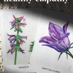 Healthy Empathy